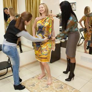 Ателье по пошиву одежды Азова