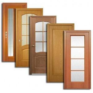Двери, дверные блоки Азова