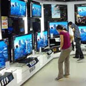 Магазины электроники Азова