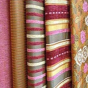 Магазины ткани Азова