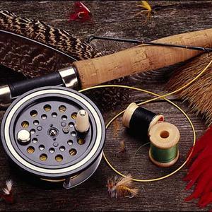 Охотничьи и рыболовные магазины Азова