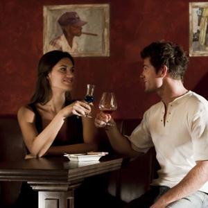 Рестораны, кафе, бары Азова