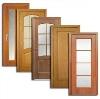 Двери, дверные блоки в Азове