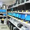 Компьютерные магазины в Азове