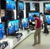Магазины электроники в Азове