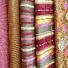 Магазины ткани в Азове