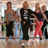 Школы танцев в Азове