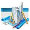 Строительные компании в Азове