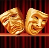 Театры в Азове