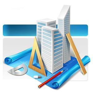 Строительные компании Азова