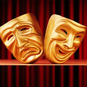Театры Азова