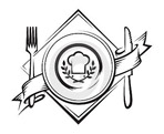 Детские праздники в Таганроге - иконка «ресторан» в Азове